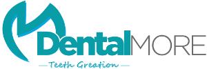 Dental More